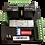 Thumbnail: DynaGen ES52 Auto-Start Generator Controller