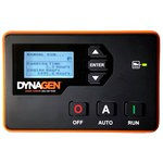 DynaGen Generator Controller
