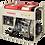 Thumbnail: Yanmar Diesel Generator | 3700 Watts