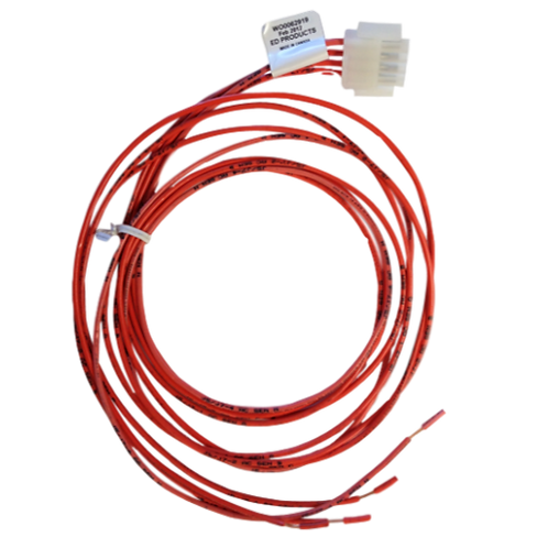 DWG1479 | AC Volts Harness