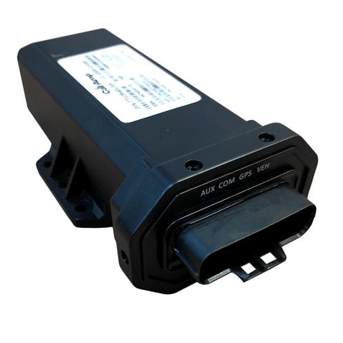 Generator Telematics | Generator Remote Control