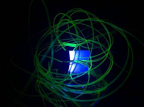 Whisker Stix LED Specialty Lights