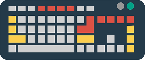 Keyboard icon_2.png