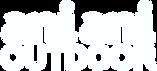 aniani White Logo.png
