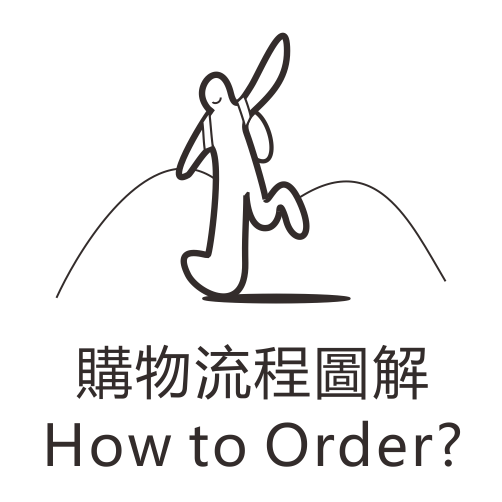 How to order_Top.png