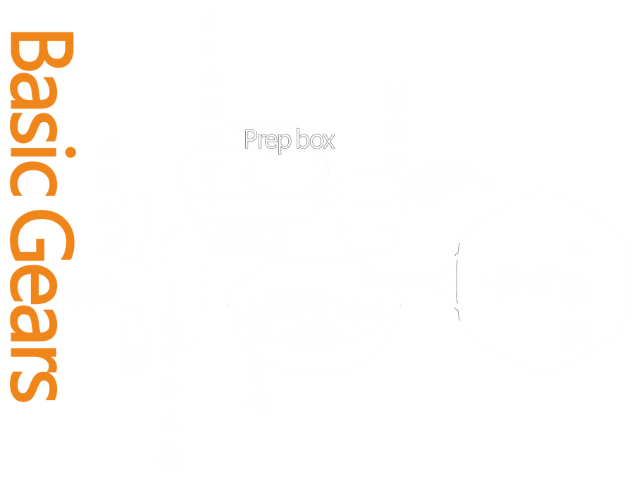 Gear lines_2.png
