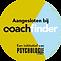 keurmerk-coachfinder-200x200px.png