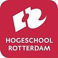 Hogeschool rotterdam.jpeg