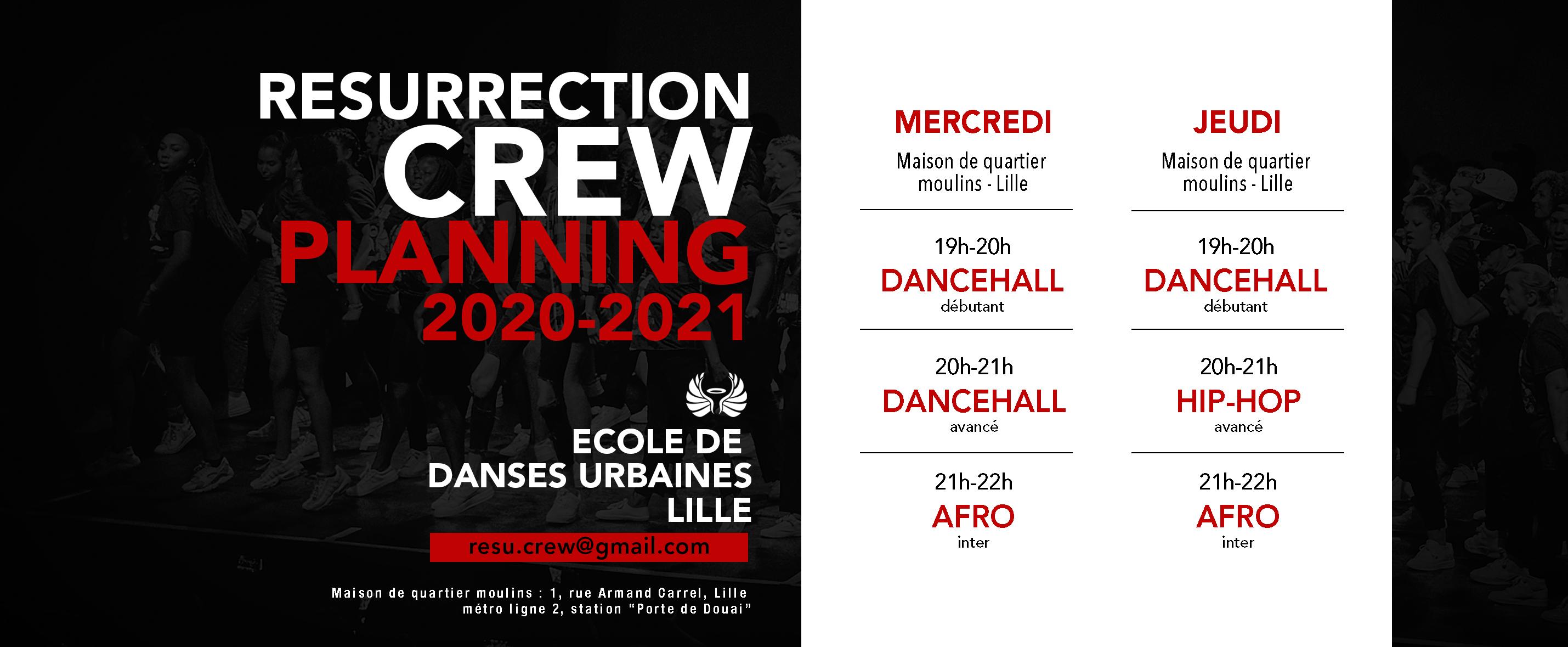 planning2020-2021_DEF