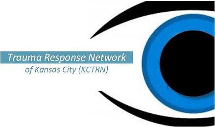Kansas City Trauma Response Network Logo.jpg