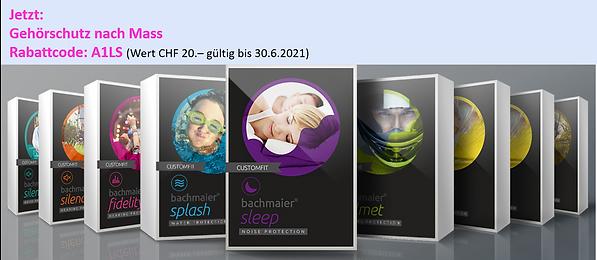 GehörschutzBachmeier.png