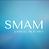 SMAM_Logo.png