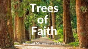 Trees of Faith