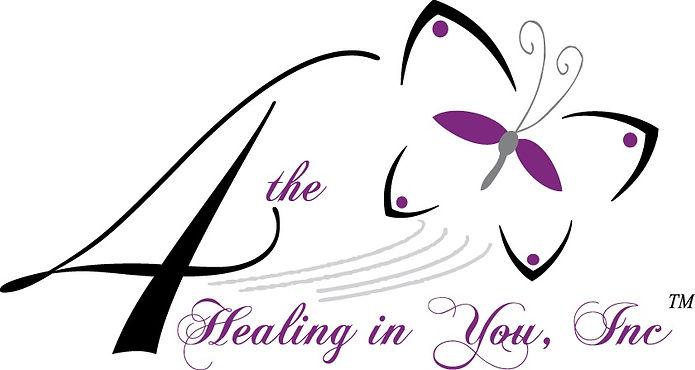 Healing_Logo.jpg