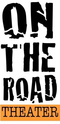 On The Road Theater Company