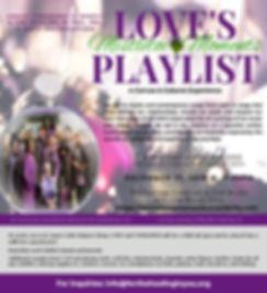 Loves Playlist Mistletoe Moments (1).png