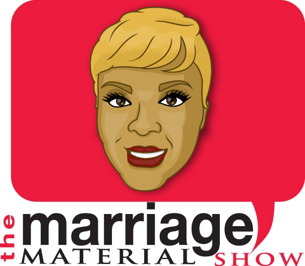 The Marriage Material Show