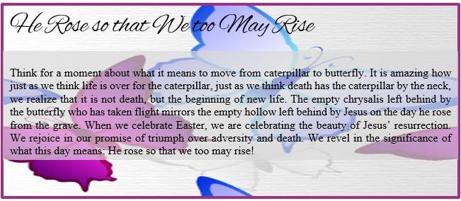he rose so that we may rise.jpg