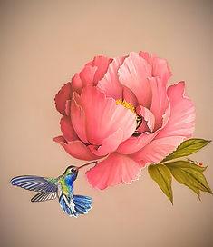 hummingbird2_edited.jpg