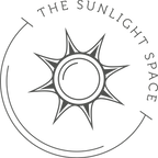 The Sunlight Space Logo.png
