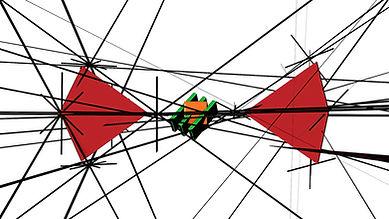 connect 10.jpg