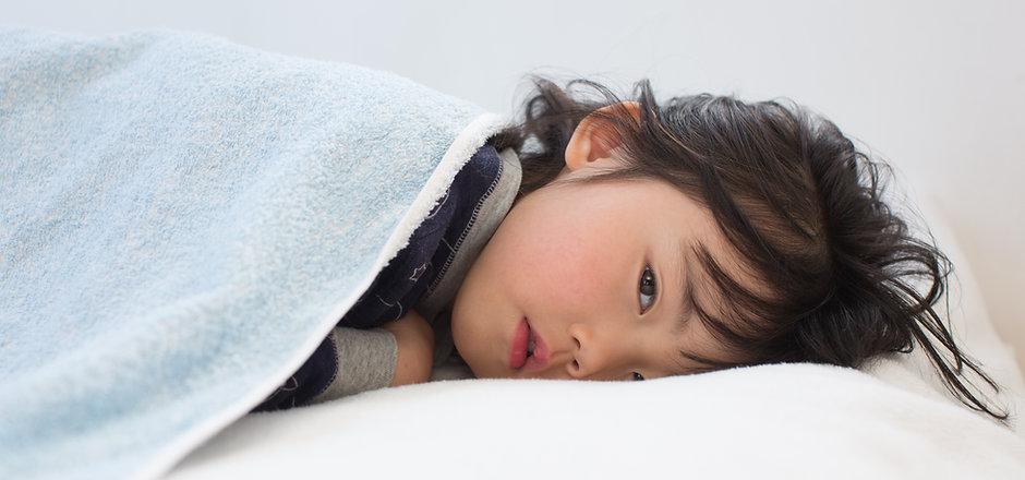 cold flu treatment.jpg