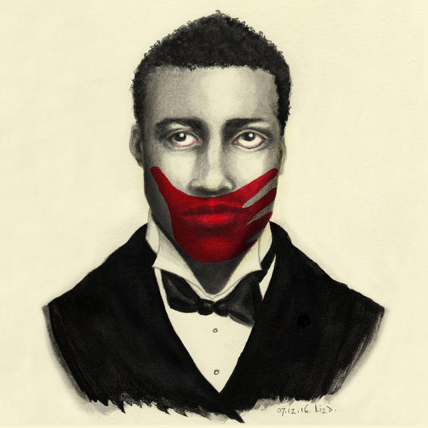 Silenced is not Equal