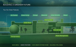GB01_Green-Features_main