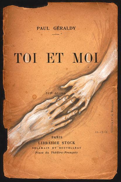 Toi-et-Moi_01.jpg