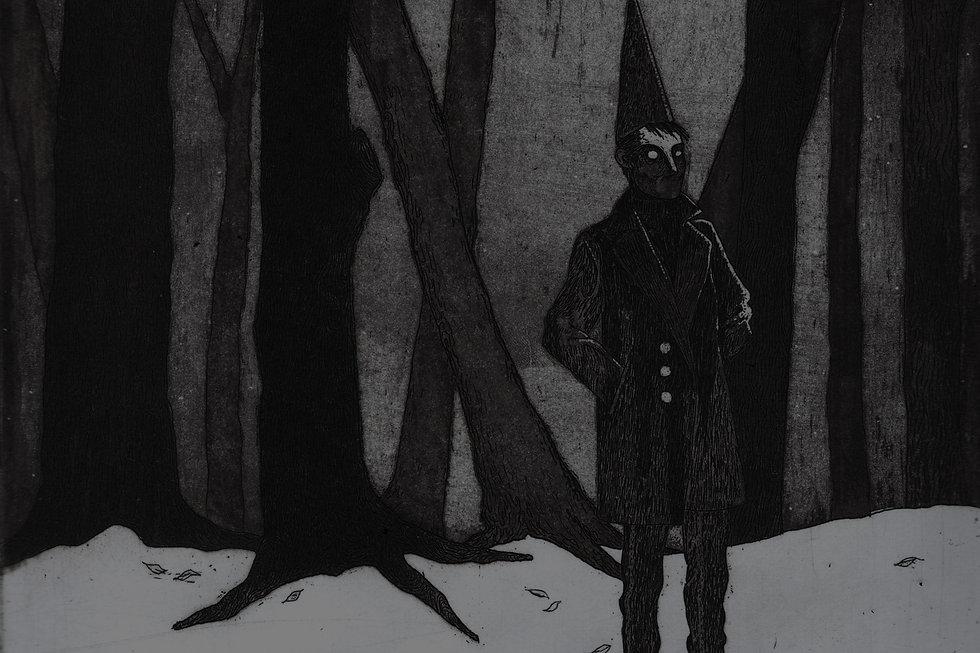 Witch-Boy.jpg