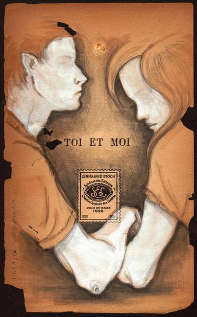 Toi et Moi 2