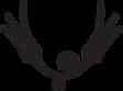 fork-emblem_b.png