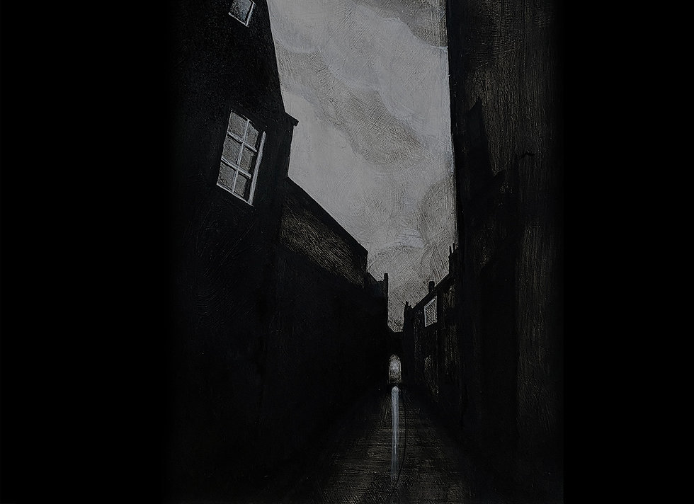 Brugge_dark_05.jpg