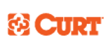 logo-curt-on.webp
