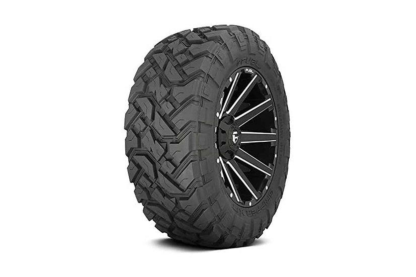 35X12.50R20LT Fuel Gripper X/T Tire