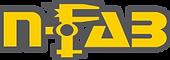 images_site_nfab-logo_h80_q80.png