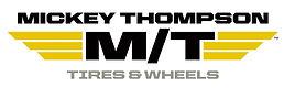 Mickey-Thompson-Logo-e1482272296140-1024