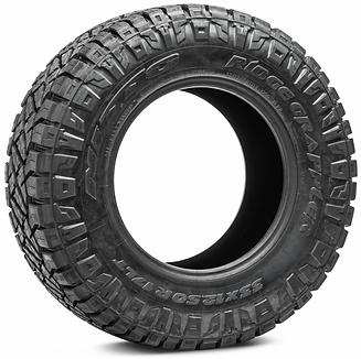 Nitto-Ridge-Grappler-Tire.webp