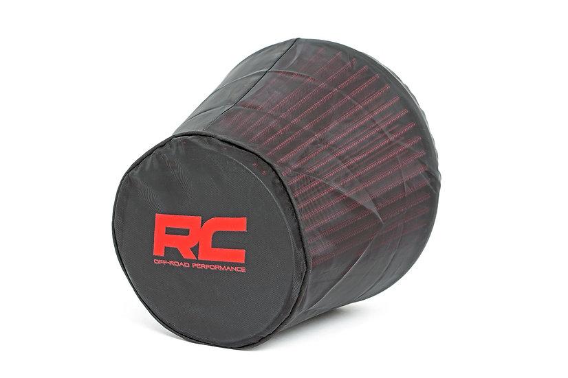 Cold Air Intake Pre-Filter Bag  (16-21 Tacoma)
