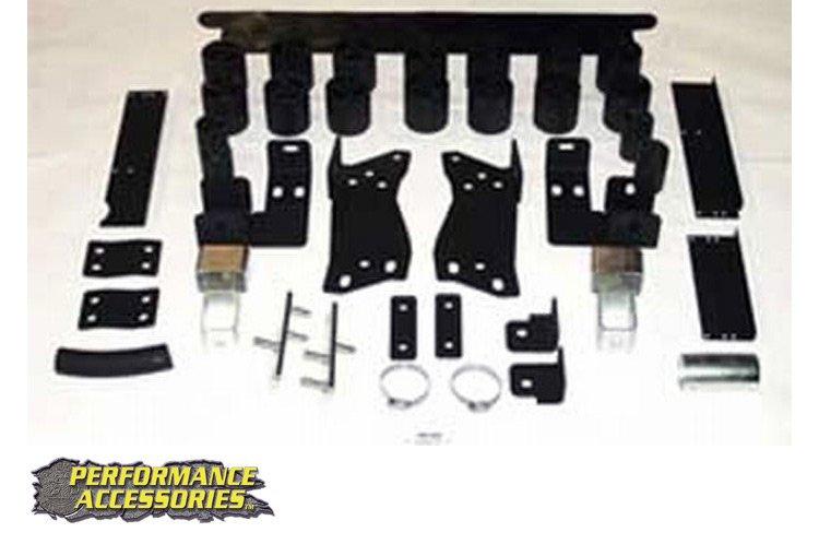 3in GM Body Lift Kit (03-05 1500 PU)