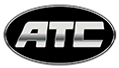 ATC-Truck-Covers_10_19.png