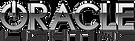 oracle_logo1_300x.png