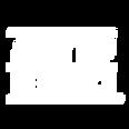 images_logo-inverted_w200_h85_q100.png