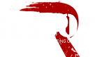 combo-logo-new.png
