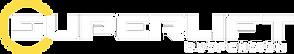 images_superlift-white-logo_h110_q80.png