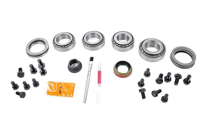 Dana 35 Master Install Kit (Jeep TJ/YJ - Rear Axle)