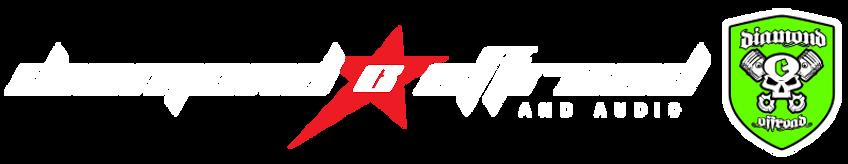 diamond-c-offroad-logo.png