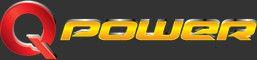 qpower-logo-1444964790.jpg