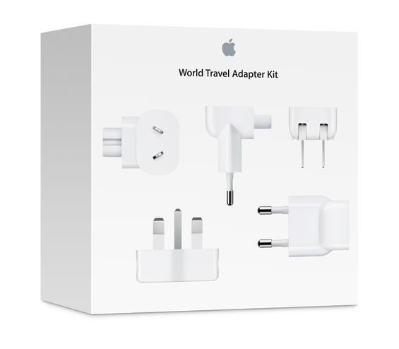 WorldTravelAdapterKit-BOX-SCREEN.tif