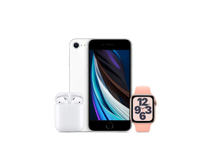 Multi-Product_AirPods_iPhone_SE_Apple_Wa